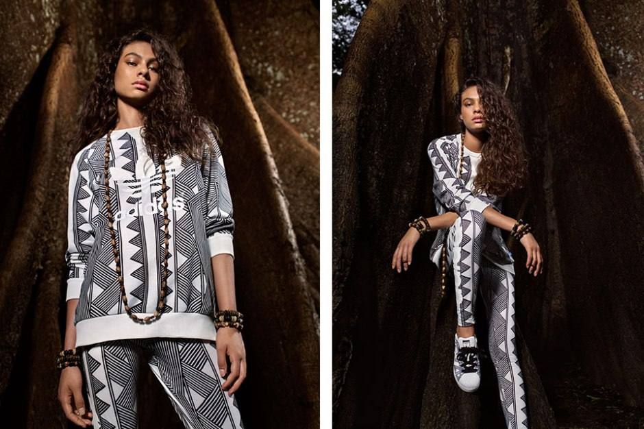 adidas-originals-the-farm-factory-spring-summer-2015-3
