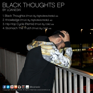 BlackThoughtsEP-BackCover