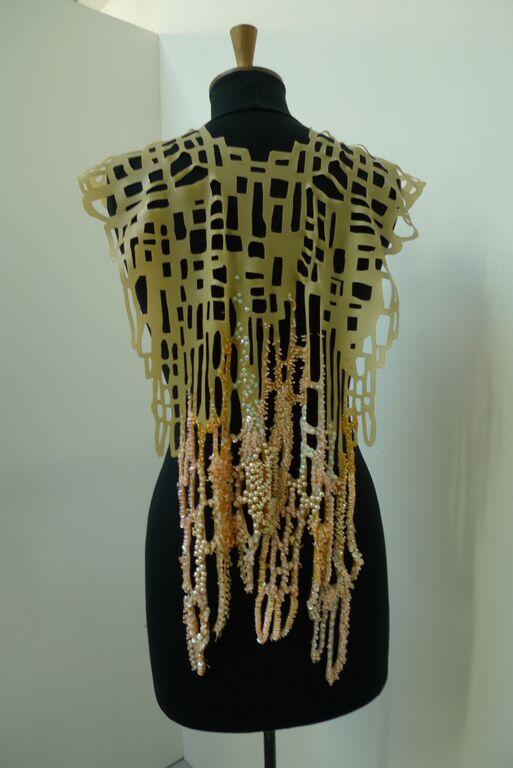 necklace abigail (1)