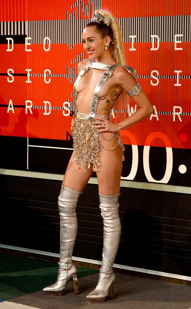 Image 5 Miley Cyrus
