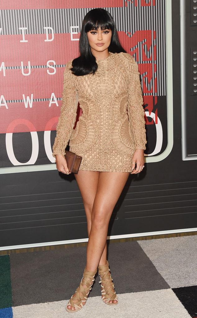 Image 7 Kylie Jenner