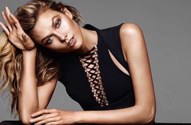 Karlie-Kloss-Glamour-France-Alique-02-620x407