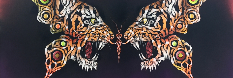 Tiger-Butterfly-WH