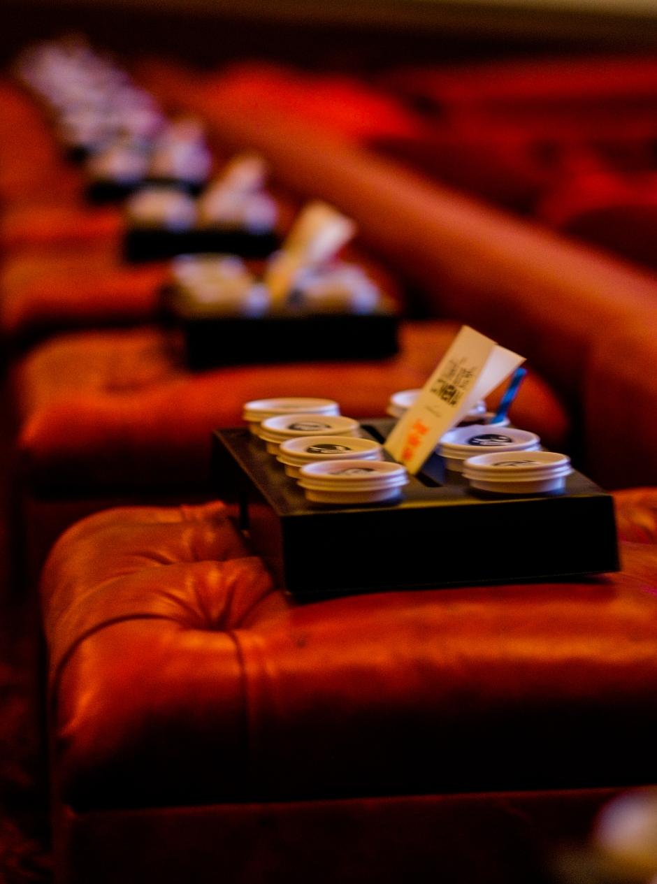 Electric Cinema  (39 of 60)