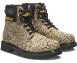 CAT Colorado Boots