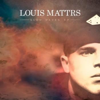 louis-mattrs-superman-350x350