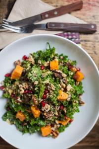 4. The Good Life Salad (1)