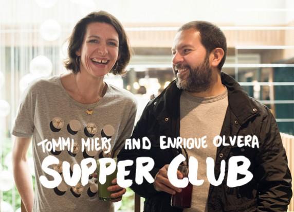 SupperClubSlide-572x412